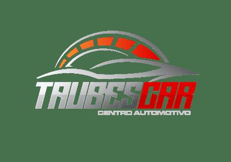 Logotipo taubescar